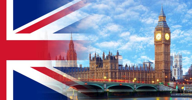 13 กษัตริย์และพระราชินีที่สำคัญต่อประเทศอังกฤษ