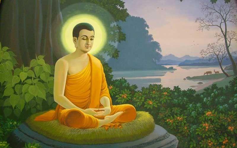13 คำทำนายของพระพุทธเจ้า ที่เกิดขึ้นมาแล้วจริงๆ